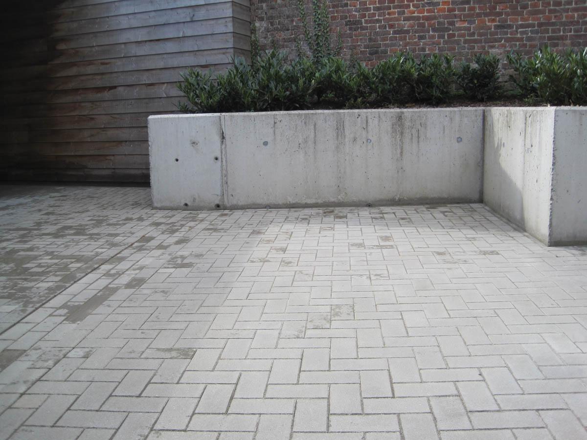 Na_beton