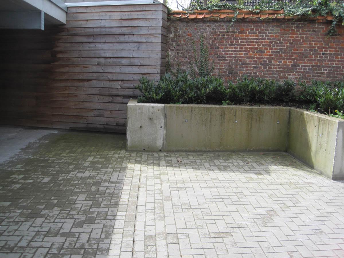 Voor_beton