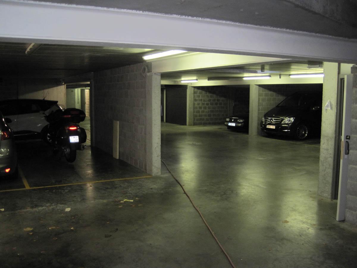 Voor_parking